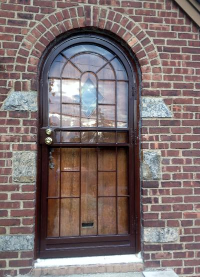 Security Doors Steel Doors Front Doors Storm Doors