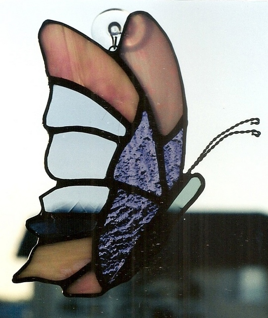 stained-glassbutterflies2