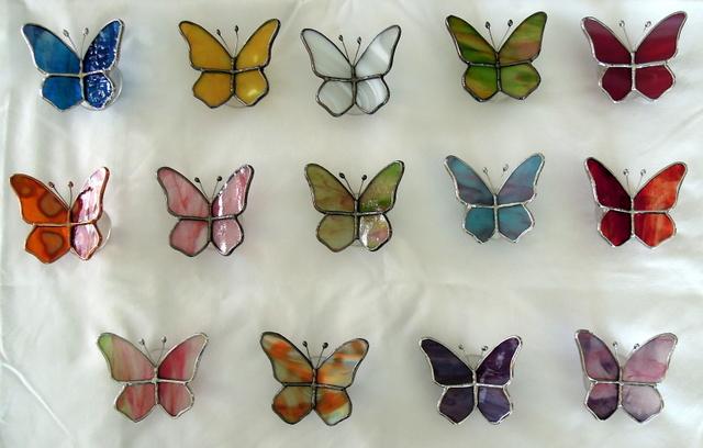 stainedglassbutterflies2016