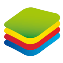 BlueStacks 4.170.10.1001 Crack With Serial Key Free Download 2020