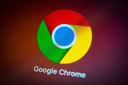 Google Chrome 81.0.4044.9 Crack 2020 With Serial Keys Download