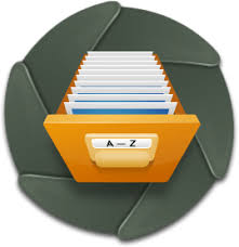 Phototheca Pro 2.9.0.2326 With Serial Key [Latest] 2020