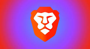 Brave Browser1.25.86 Crack With License Code Free Download 2020