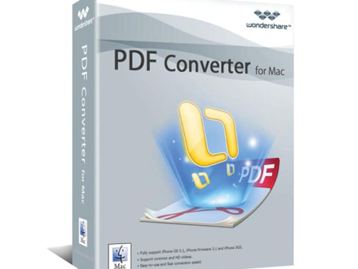 PDF Converter Mac Free Download Latest Version {2020}