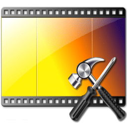 ImTOO Video Editor 2.2.0 Build 20170209 Free Download