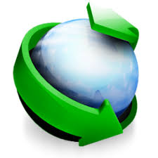 Internet Download Manager 6.37 Build 7 Serial Key Download