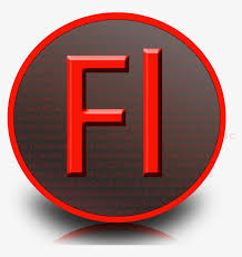 Adobe Flash Professional CC 2020.0 15.0.0.173 Crack Free Download