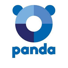 Panda Dome Complete 2020 20.00.00 Free Download