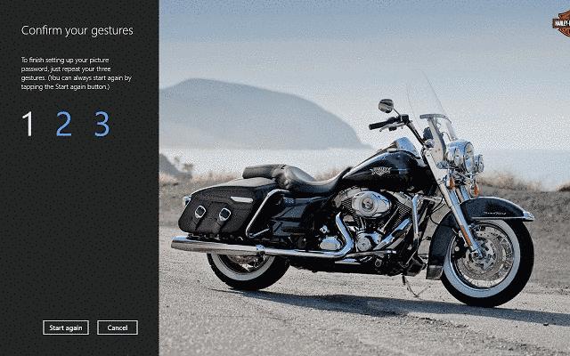 change-windows-8-logon-screen (4)