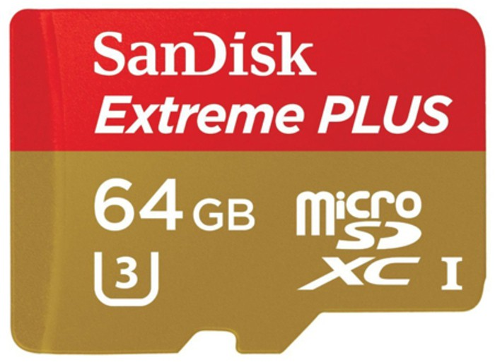 waterproof_sd_cards-sandisk_sdxc