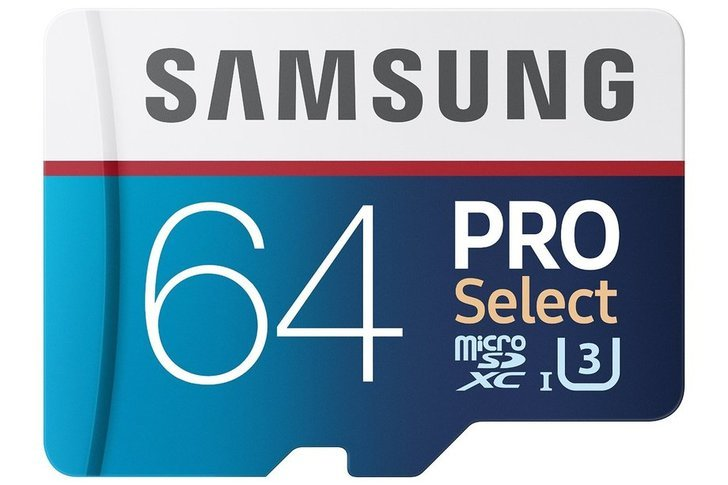 waterproof_sd_cards_samsung_pro_select