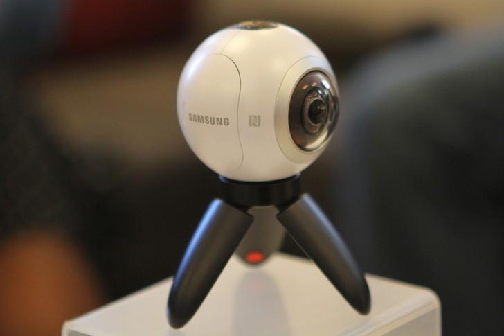 Samsung_gear_360_degrees_outdoor_camera