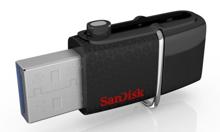 best-flash-drives-2016-SanDisk-Ultra-OTG