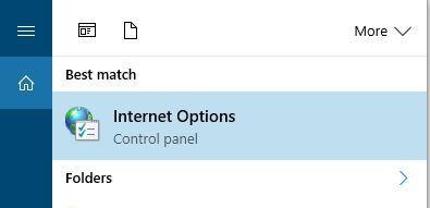 microsoft-edge-internet-options-internet-options-1