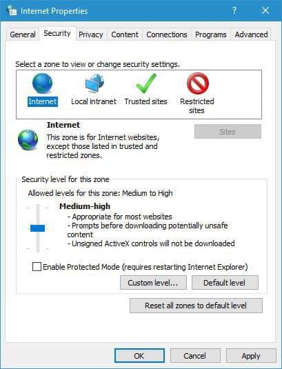 microsoft-edge-internet-options-internet-options-3