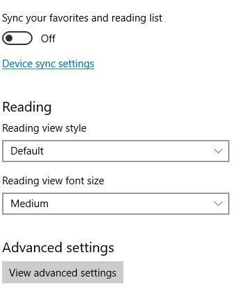 microsoft-edge-internet-options-settings-4