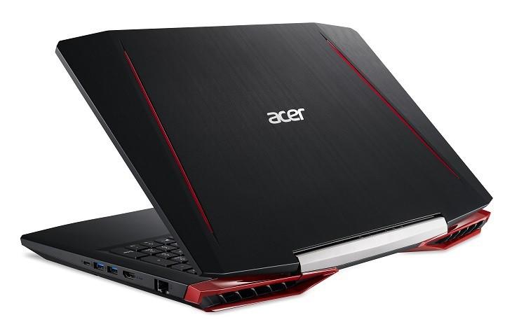 Acer Aspire VX 15 price tag