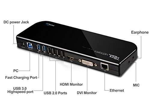 laptop-docking-stations-Liztek-USB-3-Universal-Docking-Station