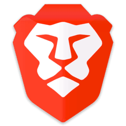 Brave Browser Logo Windowstan