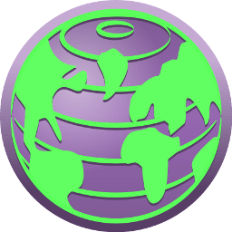 Tor Browser Logo Windowstan