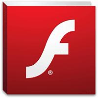 free download flash player 64 bit for windows 10