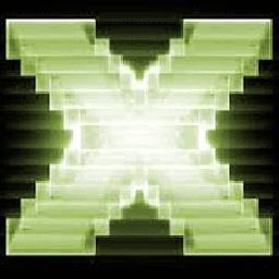 DirectX 12 logo Windowstan