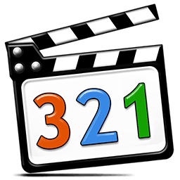 K-Lite Codec Pack for Windows