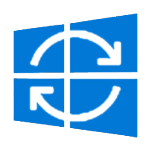 Microsoft-Windows-10 update Windowstan