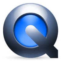 Download QuickTime Player (64-bit) for Windows 10 - Windowstan