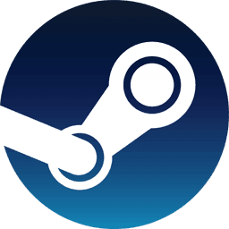 Steam for Windows