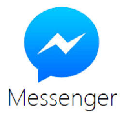 facebook messenger desktop client app