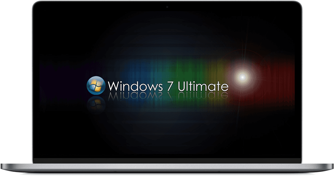 32-bit windows 7 home premium x86 iso download | Microsoft Windows 7