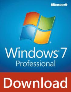 windows 7 starter 32 bit iso file download