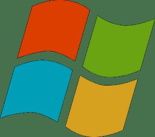 61 HQ Windows 7 Themes