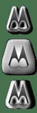 Moto 'windowsthemesfree.com'
