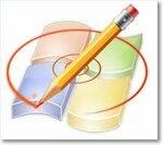 Windows 7-дің миниатюралық бейнесі