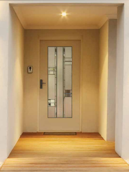 Glass Door Inserts Catalog WindowTech Toronto And GTA