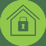 Pivacy logo