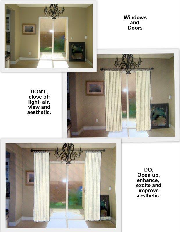 http windowtreatmentsdesign com door curtain rod how to hang curtain rod over sliding door