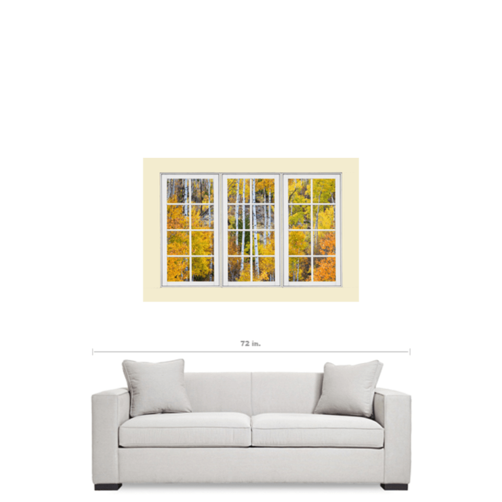 Aspen_Tree_cream_window_art-32x48M
