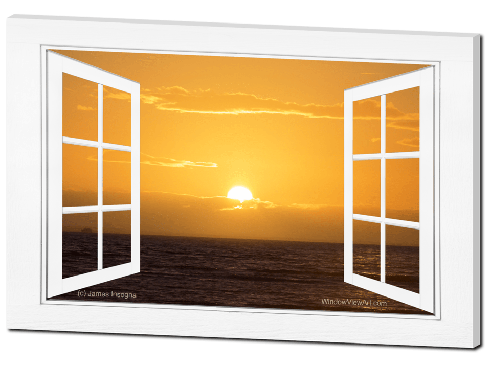 pictures that look like windows