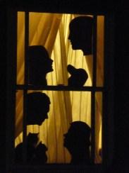 Window Wanderland 02.2015 057