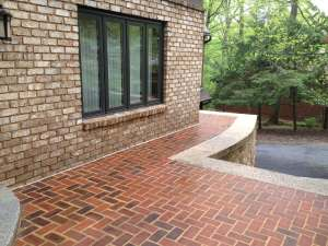 Brick-Cleaning-Restoration-Services-300x225 Pressure Washing & Gutter Cleaning