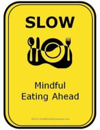 122715 mindful eating