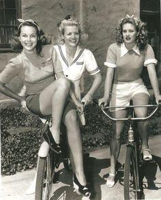 012816 1950 women