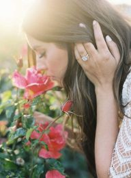012617-flowers