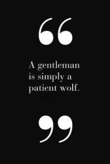 020517-patient-wolf