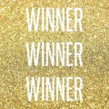 051817 winner