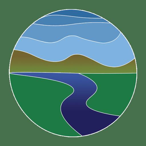WindRiver Logo