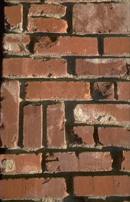 Brick and Tile Manufacturing